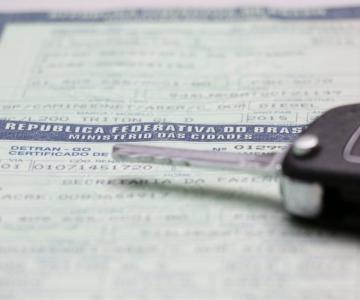 Governo zera multas e juros dos boletos de IPVA e prorroga prazo de pagamento no Acre