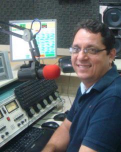 Andrade Filho