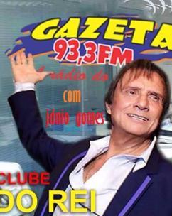 Jânio Gomes