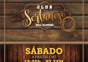 Clube Sertanejo