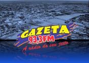 Comando da Madrugada Gazeta 93