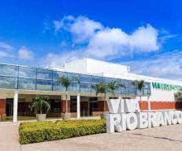 Via Verde Shopping sedia Feira de Artesanato, neste final de semana