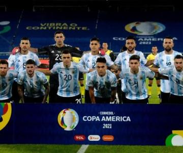 Anvisa determina que quatro jogadores argentinos sejam deportados do Brasil