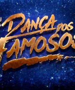 Globo define retorno da Super Dança dos Famosos com Luciano Huck