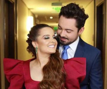 Termina noivado de Maiara e Fernando Zor