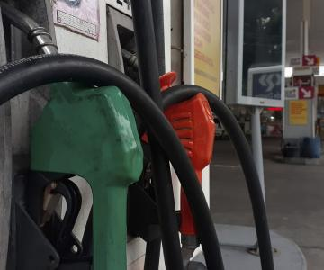 Diesel tem aumento de R$ 0,25 por litro nas refinarias