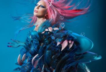 Lady Gaga faz parceria com Pabllo Vittar e lança música em ritmo de forró