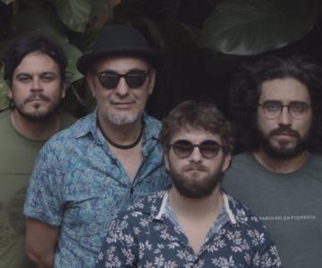Depois de um longo 'jejum', Los Porongas volta a se apresentar em Rio Branco