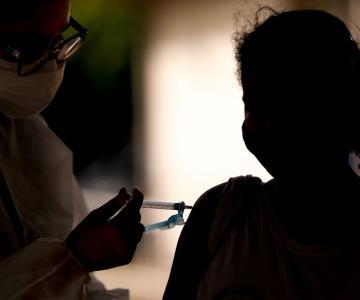 Covid-19: Brasil tem mais de 200 milhões de doses de vacinas aplicadas