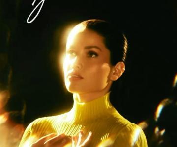 """Juliette anuncia data do lançamento de seu EP: """"Estou pronta para esse novo ciclo"""""""