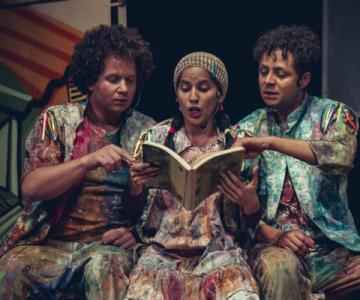 Festival Matias de Teatro de Rua lança quinta edição com grupos teatrais de todas as regiões do país