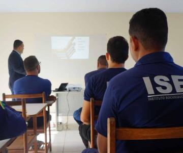Governo do Acre abre concurso com 322 vagas para o ISE; salário chega a R$ 3,9 mil